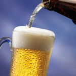 http://www.dreamstime.com/stock-photography-pouring-beer-image5000172
