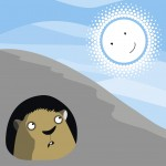 http://www.dreamstime.com/stock-photography-groundhog-day-image28985412