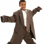 http://www.dreamstime.com/stock-images-handsome-black-boy-child-baggy-business-suit-image23110144