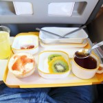 http://www.dreamstime.com/royalty-free-stock-image-breakfast-plane-fruit-small-bun-juice-tea-passenger-tries-tea-teaspoon-image30423496